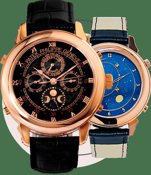 Алматы часы ломбард часов продам коллекция